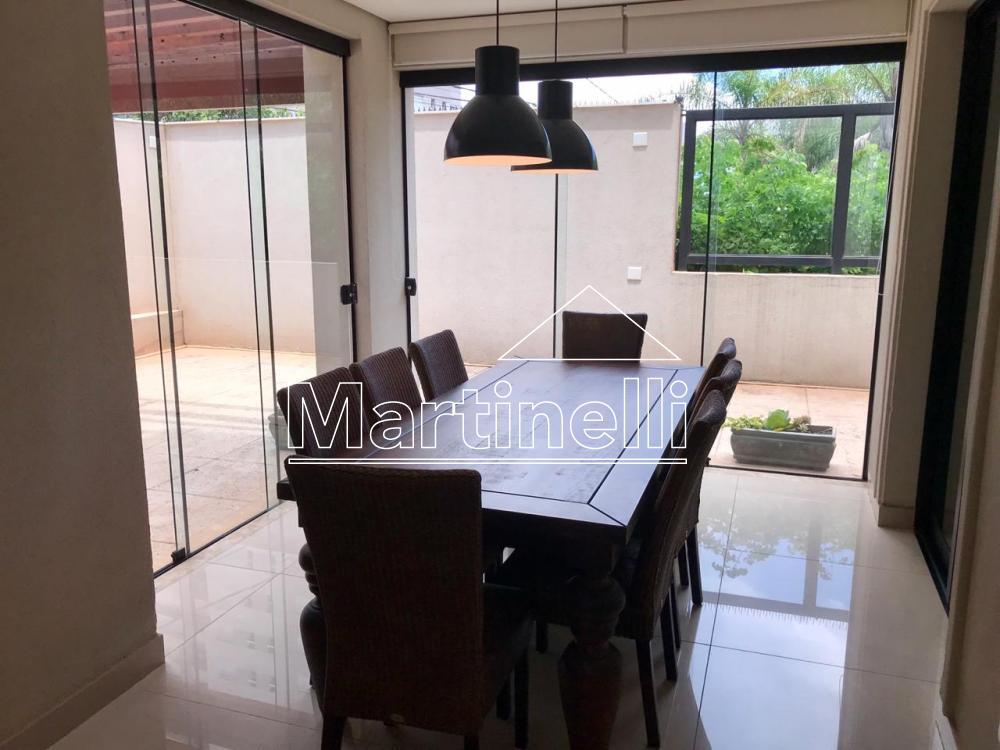 Alugar Apartamento / Padrão em Ribeirão Preto apenas R$ 4.900,00 - Foto 6