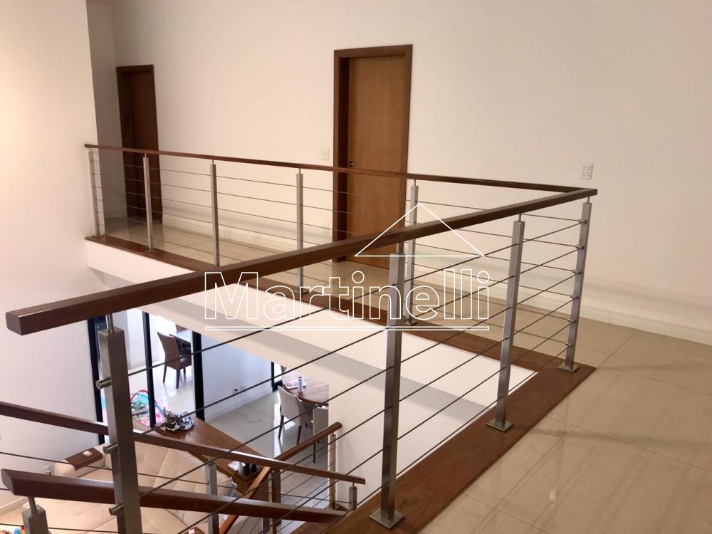 Alugar Apartamento / Padrão em Ribeirão Preto apenas R$ 4.900,00 - Foto 13