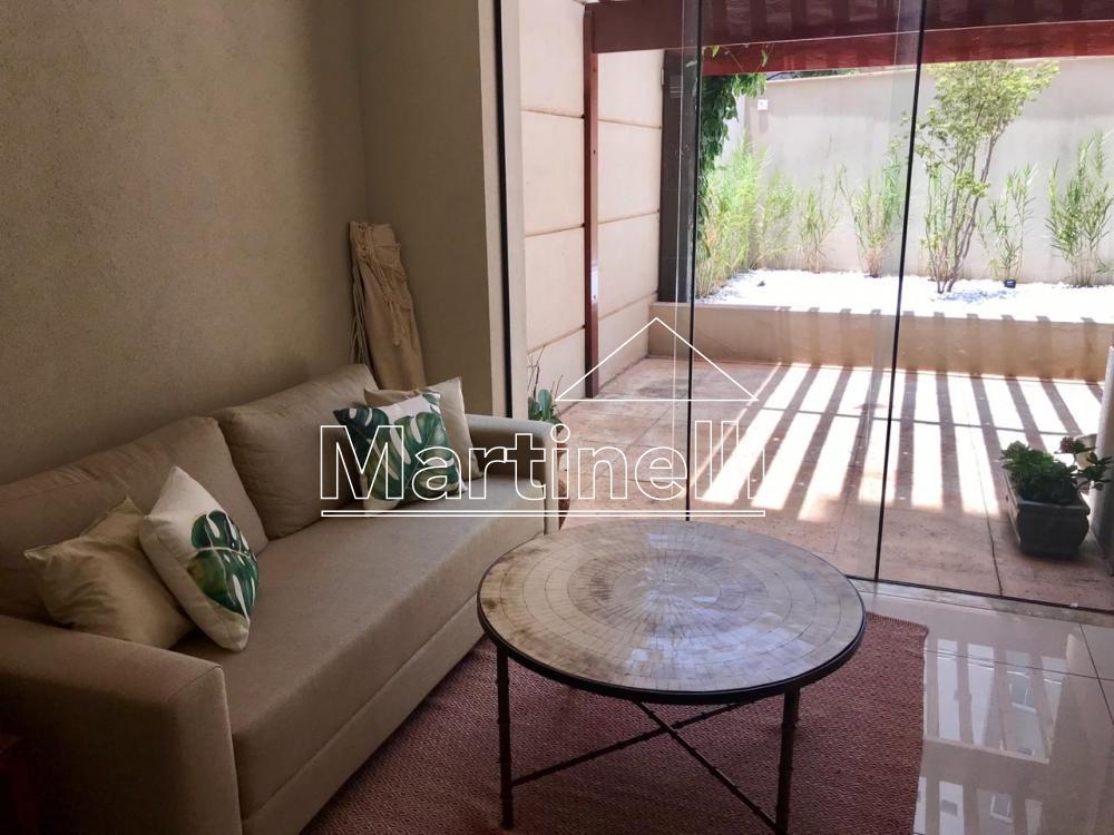 Alugar Apartamento / Padrão em Ribeirão Preto apenas R$ 4.900,00 - Foto 8