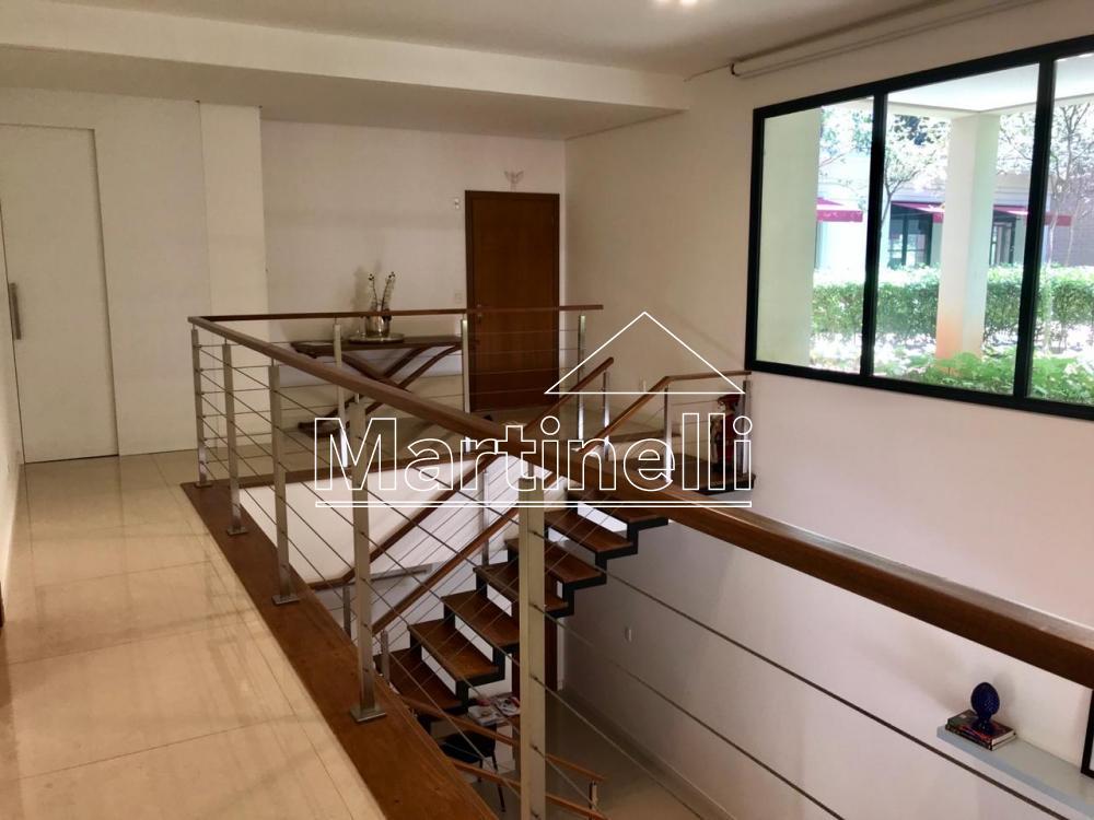 Alugar Apartamento / Padrão em Ribeirão Preto apenas R$ 4.900,00 - Foto 12