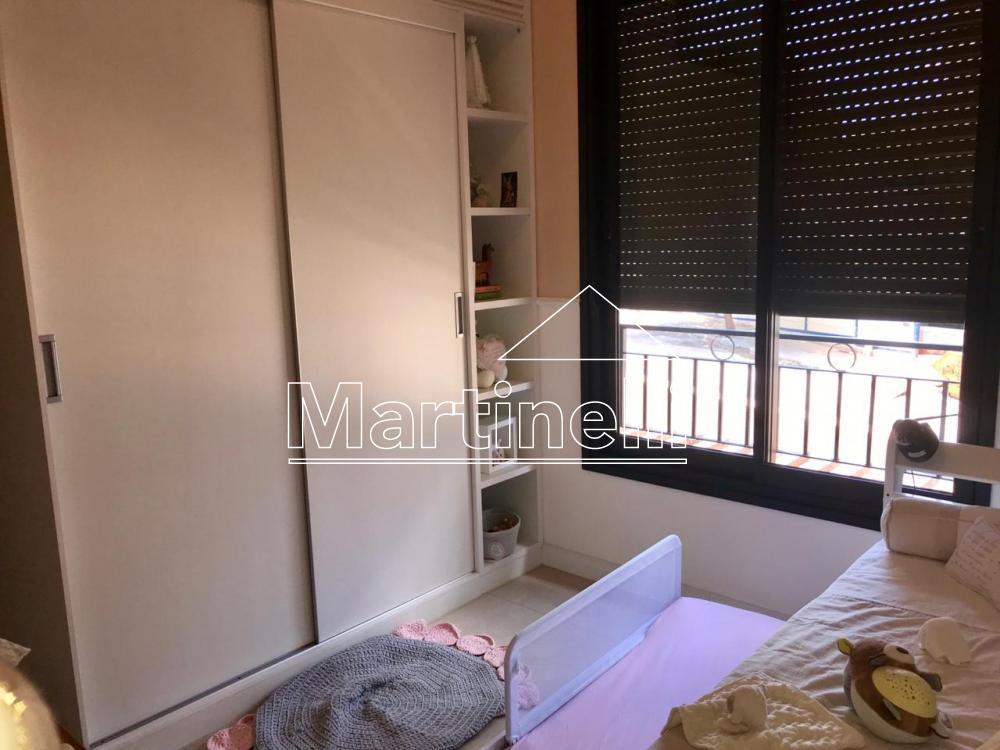 Alugar Apartamento / Padrão em Ribeirão Preto apenas R$ 4.900,00 - Foto 17