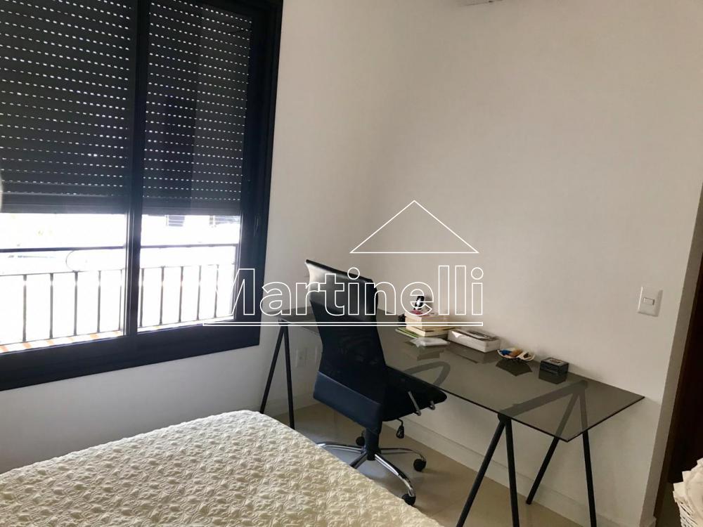 Alugar Apartamento / Padrão em Ribeirão Preto apenas R$ 4.900,00 - Foto 19