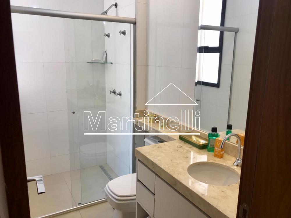 Alugar Apartamento / Padrão em Ribeirão Preto apenas R$ 4.900,00 - Foto 18