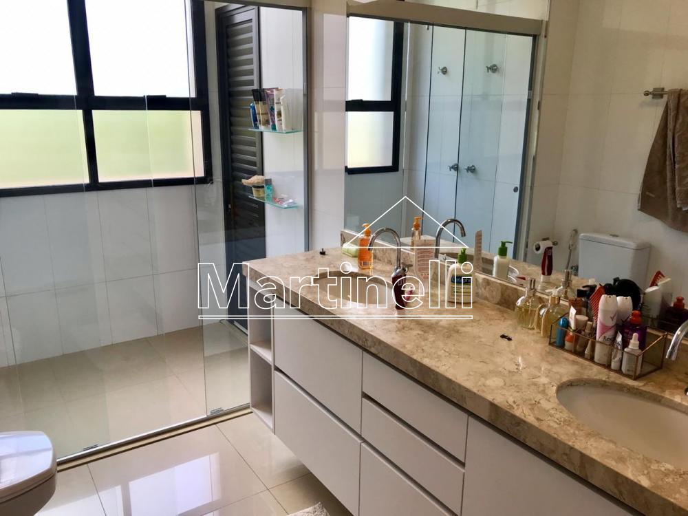 Alugar Apartamento / Padrão em Ribeirão Preto apenas R$ 4.900,00 - Foto 22