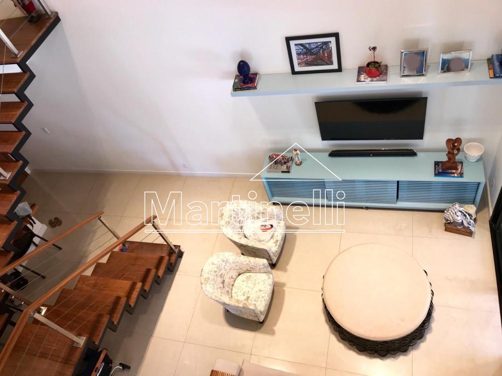 Alugar Apartamento / Padrão em Ribeirão Preto apenas R$ 4.900,00 - Foto 2
