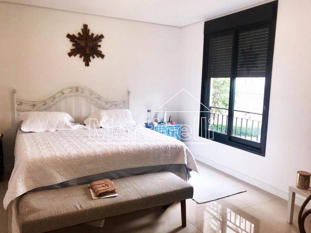 Alugar Apartamento / Padrão em Ribeirão Preto apenas R$ 4.900,00 - Foto 21