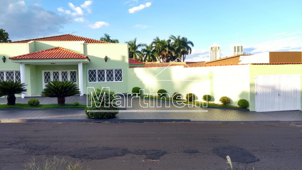 Alugar Imóvel Comercial / Salão em Ribeirão Preto apenas R$ 7.500,00 - Foto 2