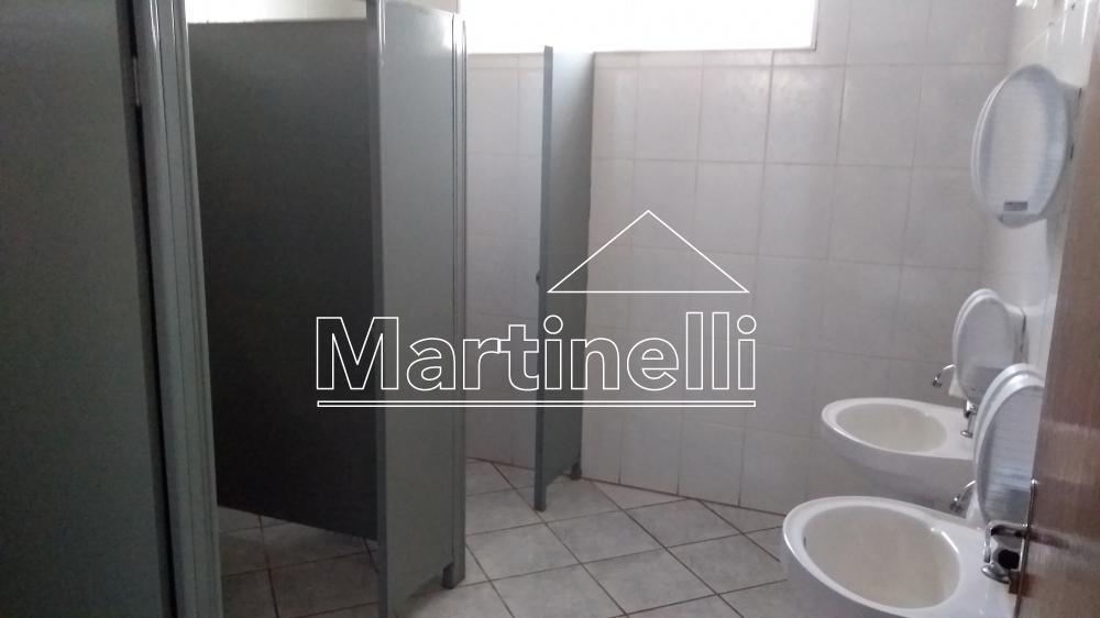 Alugar Imóvel Comercial / Salão em Ribeirão Preto apenas R$ 7.500,00 - Foto 10