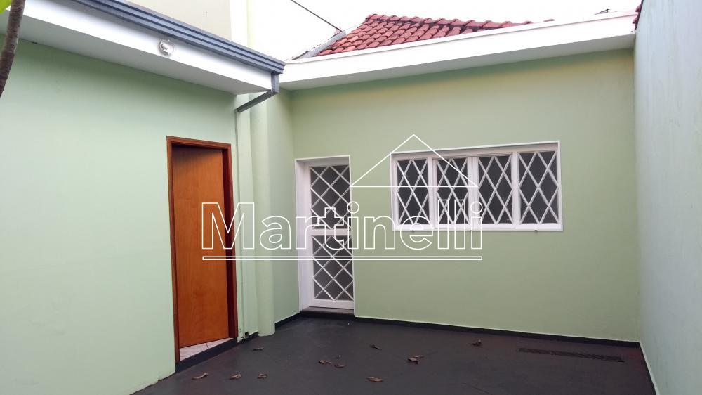 Alugar Imóvel Comercial / Salão em Ribeirão Preto apenas R$ 7.500,00 - Foto 13