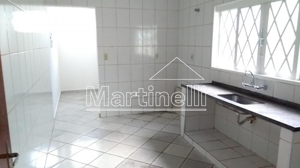 Alugar Imóvel Comercial / Salão em Ribeirão Preto apenas R$ 7.500,00 - Foto 15