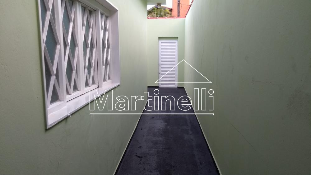 Alugar Imóvel Comercial / Salão em Ribeirão Preto apenas R$ 7.500,00 - Foto 16