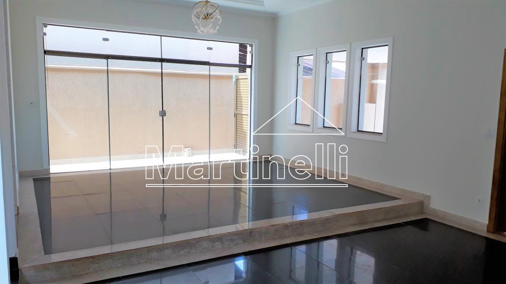 Alugar Casa / Condomínio em Ribeirão Preto apenas R$ 3.400,00 - Foto 3