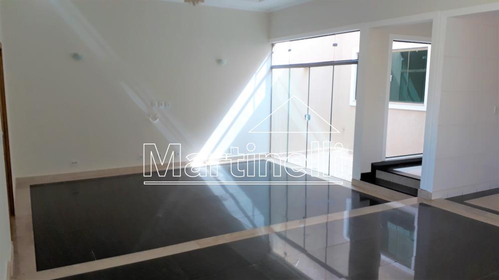 Alugar Casa / Condomínio em Ribeirão Preto apenas R$ 3.400,00 - Foto 4