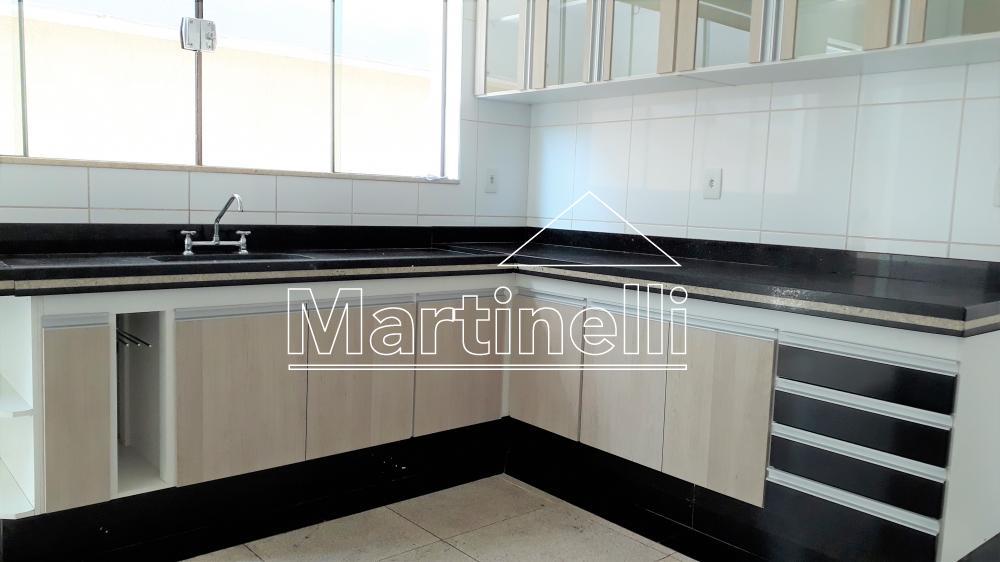 Alugar Casa / Condomínio em Ribeirão Preto apenas R$ 3.400,00 - Foto 7