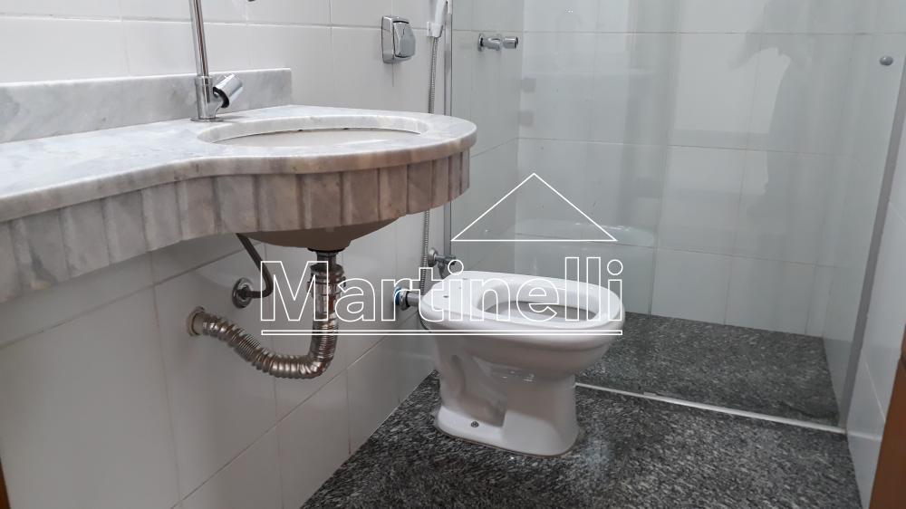 Alugar Casa / Condomínio em Ribeirão Preto apenas R$ 3.400,00 - Foto 9
