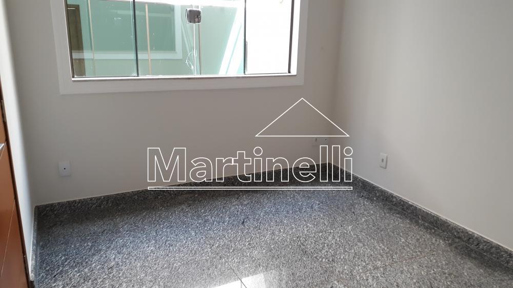 Alugar Casa / Condomínio em Ribeirão Preto apenas R$ 3.400,00 - Foto 11