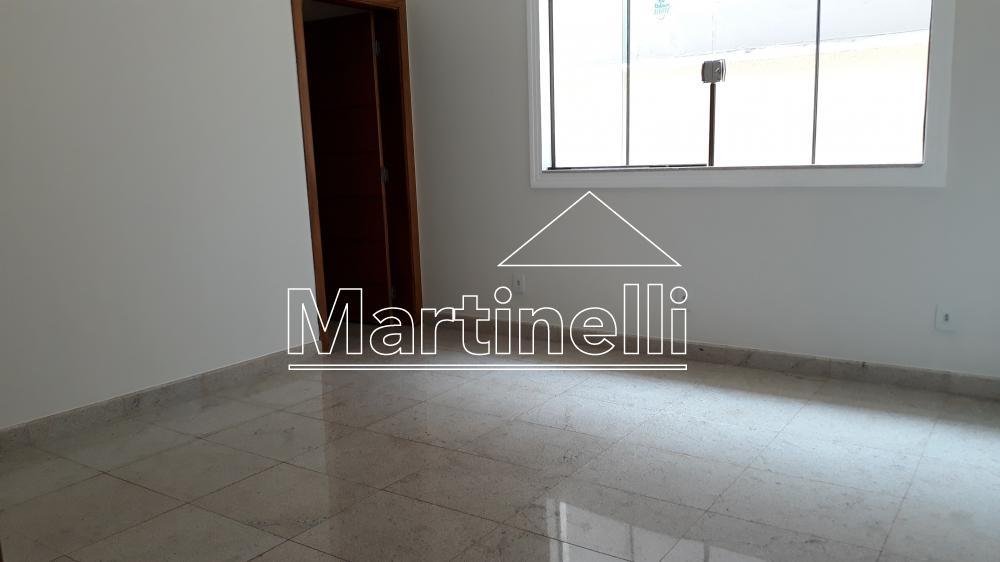 Alugar Casa / Condomínio em Ribeirão Preto apenas R$ 3.400,00 - Foto 13