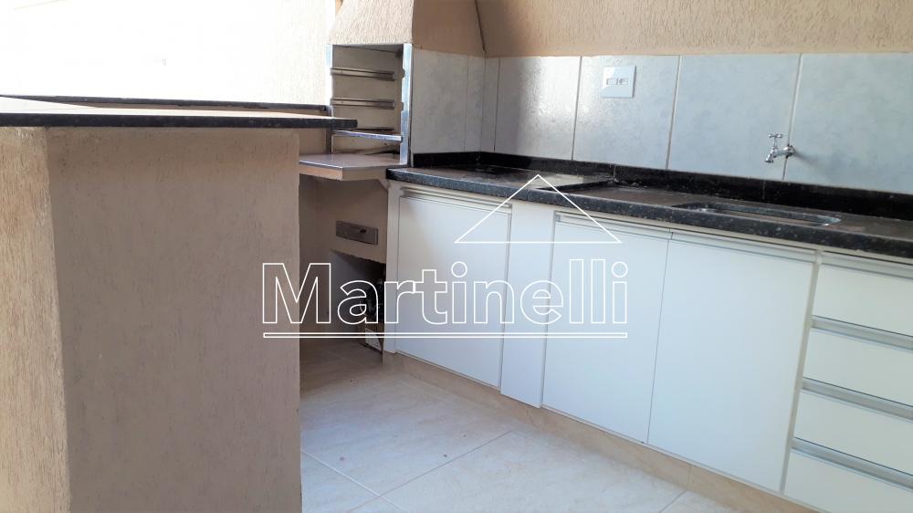 Alugar Casa / Condomínio em Ribeirão Preto apenas R$ 3.400,00 - Foto 16