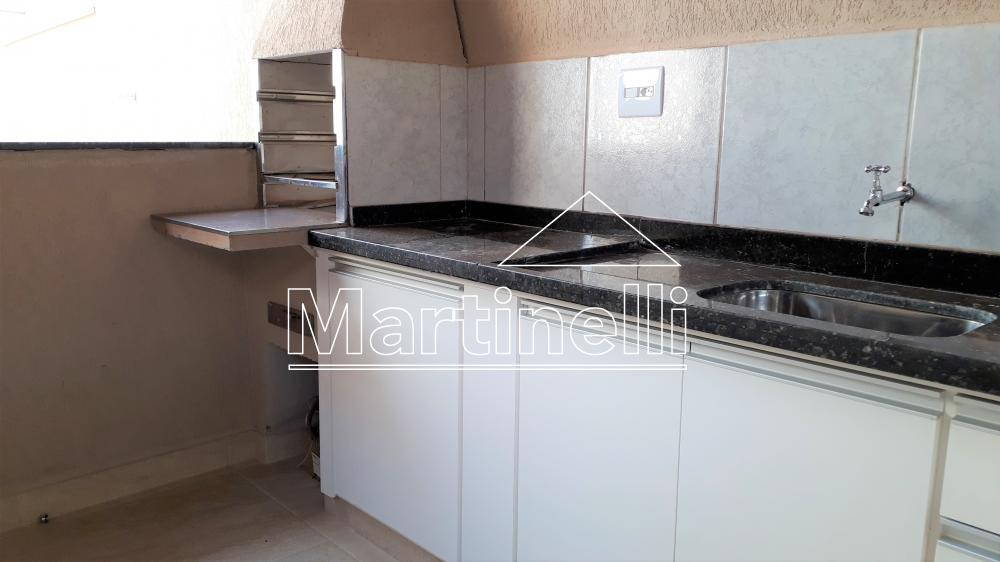 Alugar Casa / Condomínio em Ribeirão Preto apenas R$ 3.400,00 - Foto 17