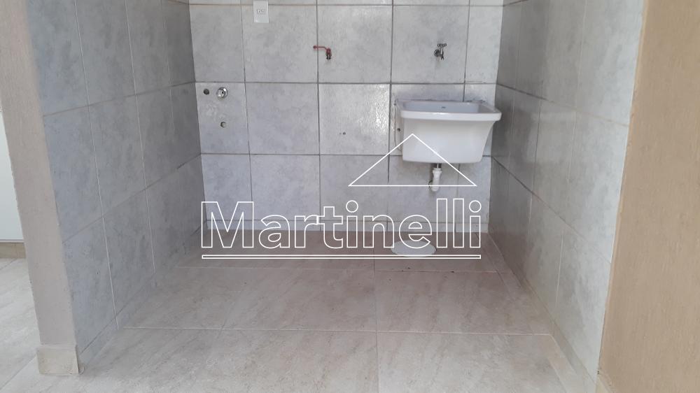 Alugar Casa / Condomínio em Ribeirão Preto apenas R$ 3.400,00 - Foto 18