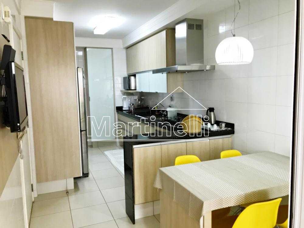Comprar Apartamento / Padrão em Ribeirão Preto apenas R$ 1.000.000,00 - Foto 6