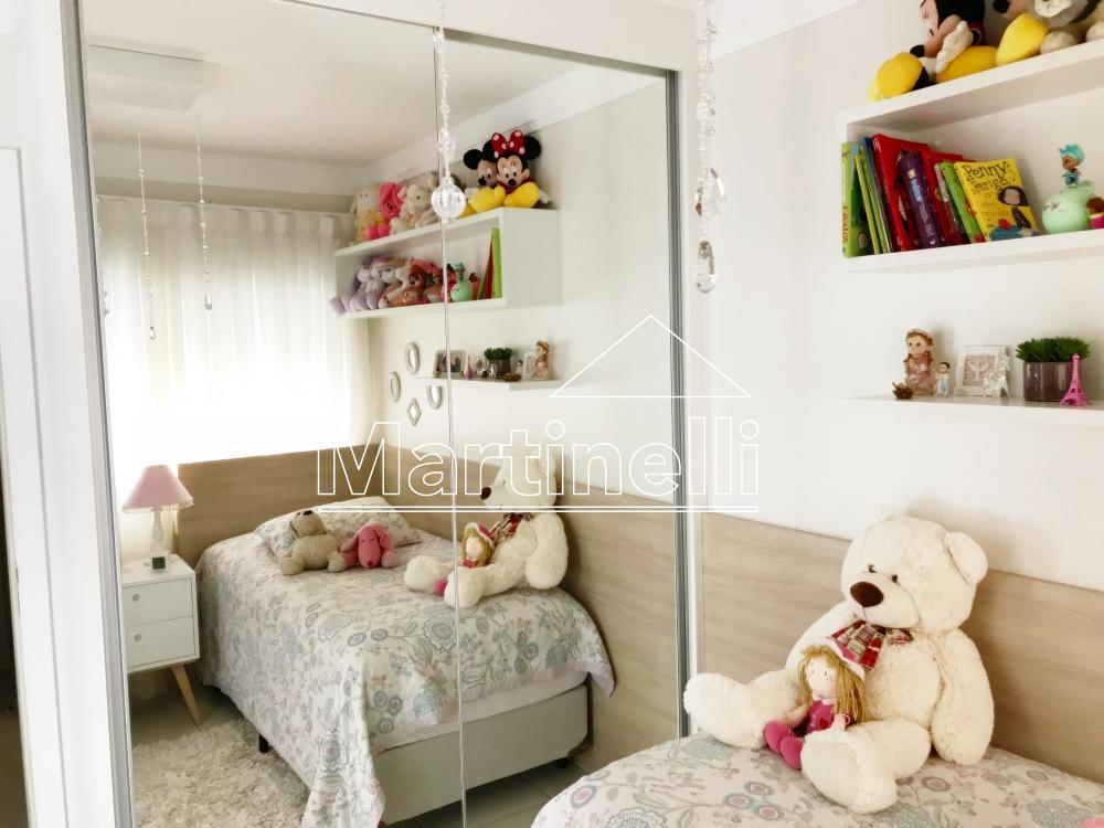 Comprar Apartamento / Padrão em Ribeirão Preto apenas R$ 1.000.000,00 - Foto 10