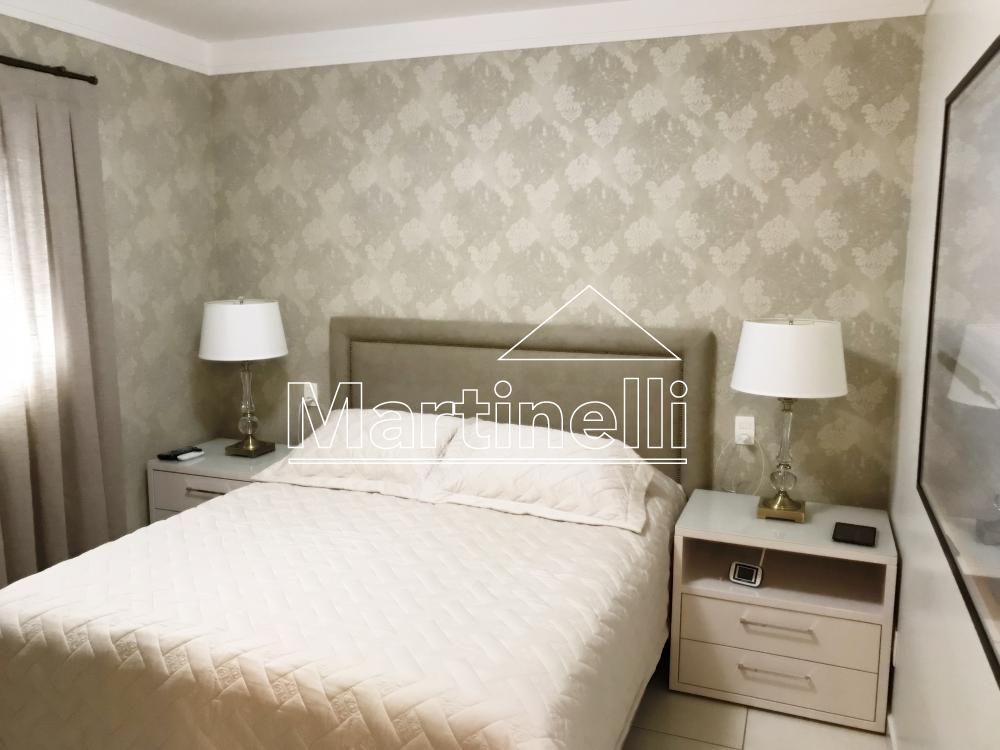 Comprar Apartamento / Padrão em Ribeirão Preto apenas R$ 1.000.000,00 - Foto 12