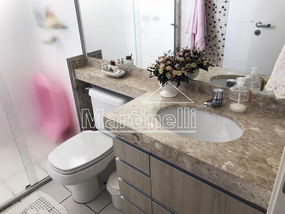 Comprar Apartamento / Padrão em Ribeirão Preto apenas R$ 1.000.000,00 - Foto 11
