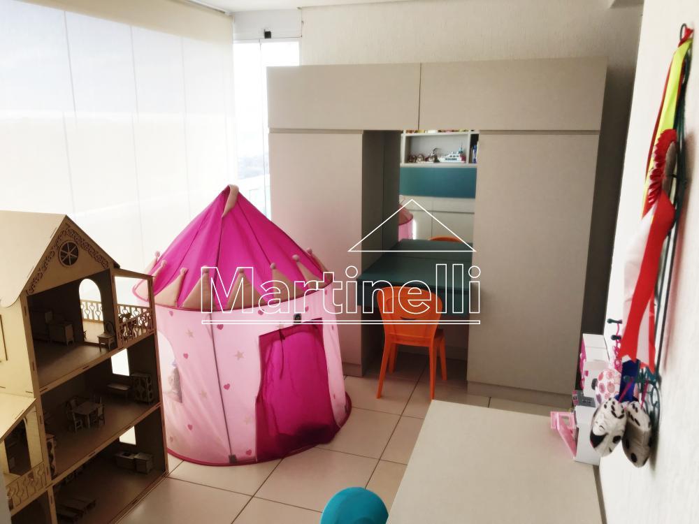 Comprar Apartamento / Padrão em Ribeirão Preto apenas R$ 1.000.000,00 - Foto 19