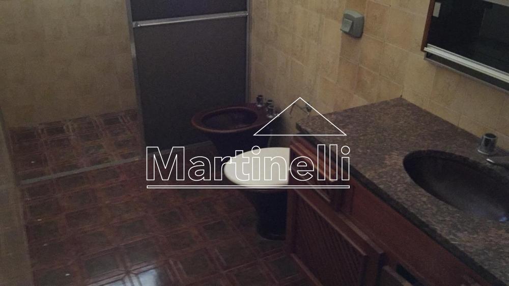 Alugar Casa / Padrão em Ribeirão Preto apenas R$ 2.800,00 - Foto 11
