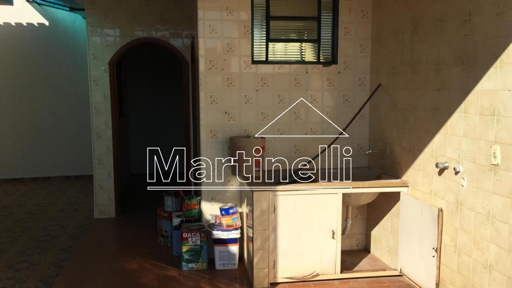 Alugar Casa / Padrão em Ribeirão Preto apenas R$ 2.800,00 - Foto 6