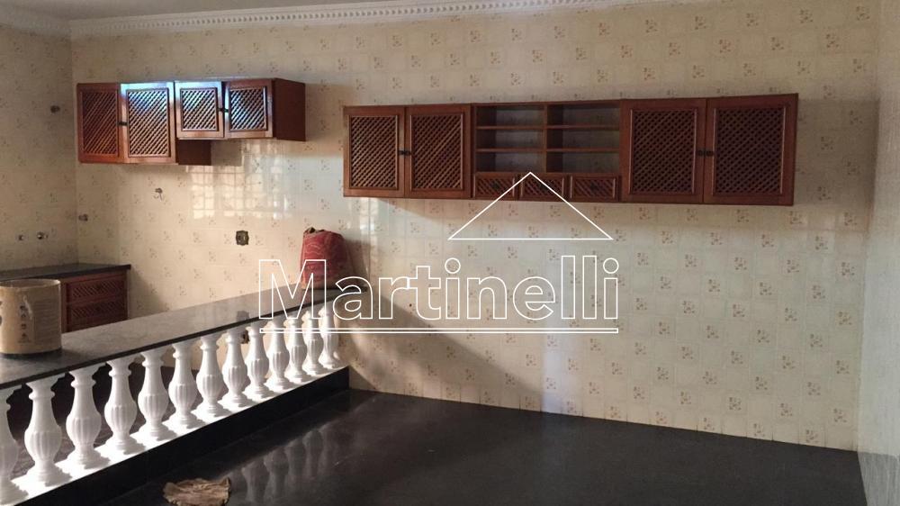 Alugar Casa / Padrão em Ribeirão Preto apenas R$ 2.800,00 - Foto 15