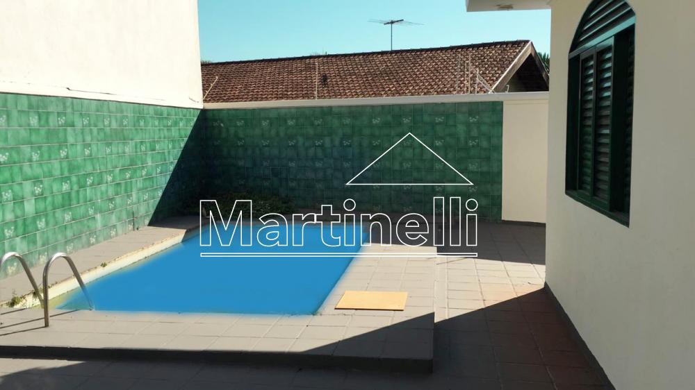 Alugar Casa / Padrão em Ribeirão Preto apenas R$ 2.800,00 - Foto 20