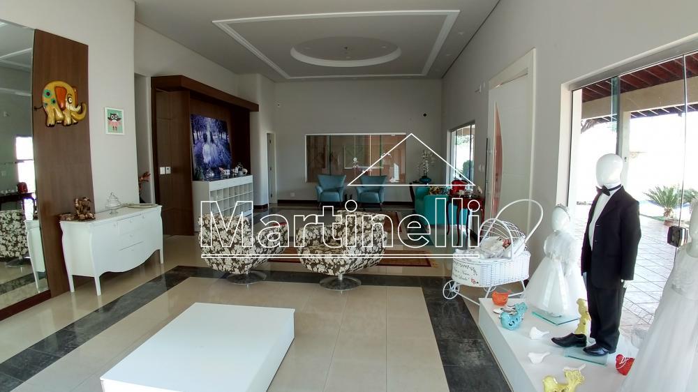 Alugar Casa / Padrão em Ribeirão Preto apenas R$ 7.500,00 - Foto 5