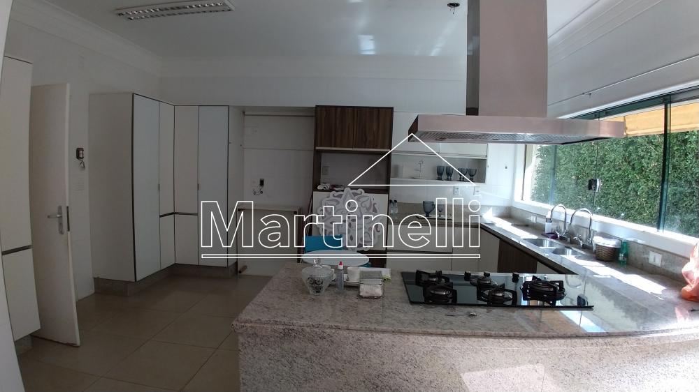 Alugar Casa / Padrão em Ribeirão Preto apenas R$ 7.500,00 - Foto 6