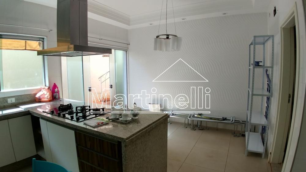 Alugar Casa / Padrão em Ribeirão Preto apenas R$ 7.500,00 - Foto 7