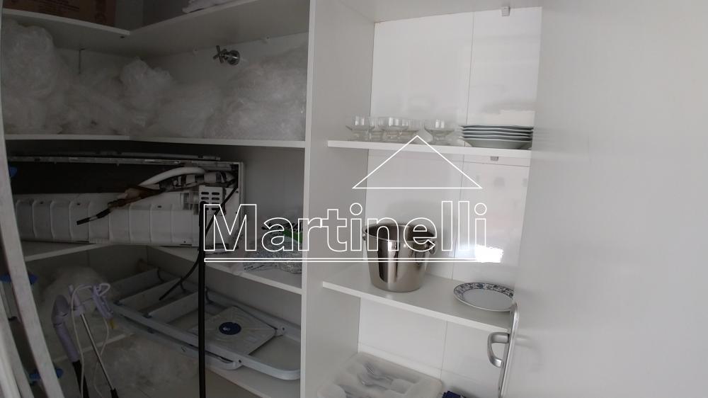Alugar Casa / Padrão em Ribeirão Preto apenas R$ 7.500,00 - Foto 8