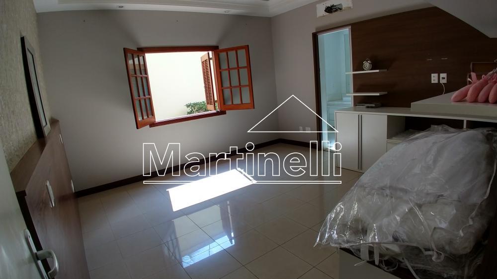 Alugar Casa / Padrão em Ribeirão Preto apenas R$ 7.500,00 - Foto 12