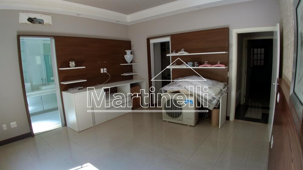 Alugar Casa / Padrão em Ribeirão Preto apenas R$ 7.500,00 - Foto 10