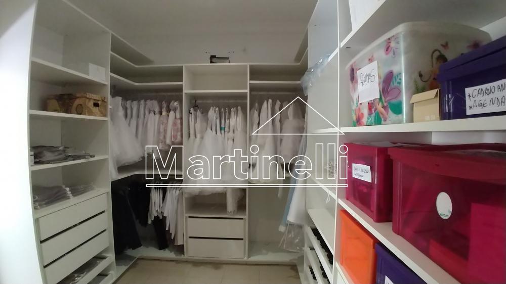 Alugar Casa / Padrão em Ribeirão Preto apenas R$ 7.500,00 - Foto 13