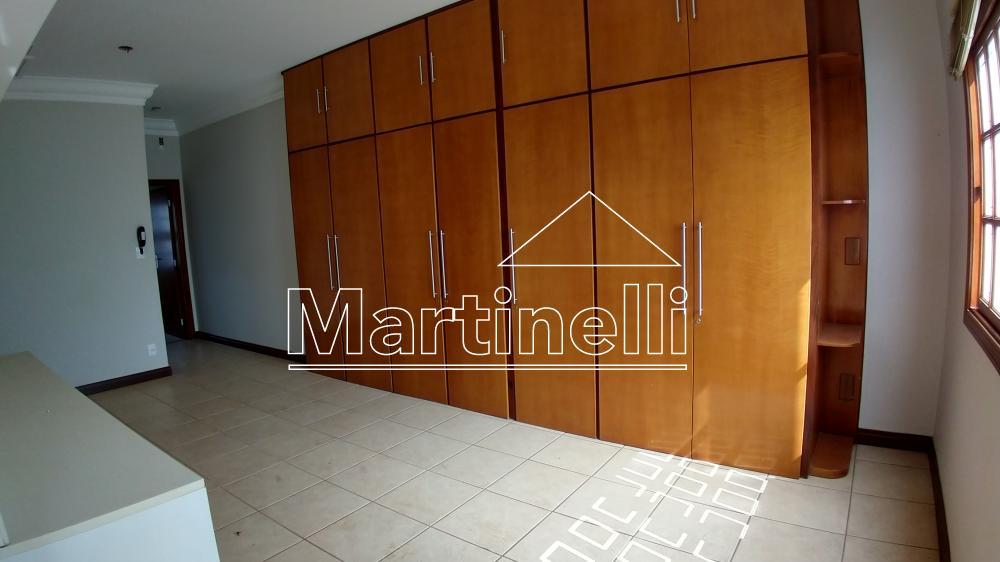 Alugar Casa / Padrão em Ribeirão Preto apenas R$ 7.500,00 - Foto 19