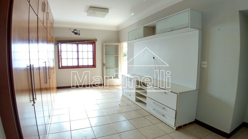 Alugar Casa / Padrão em Ribeirão Preto apenas R$ 7.500,00 - Foto 20