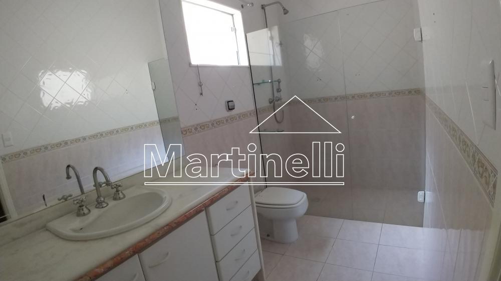 Alugar Casa / Padrão em Ribeirão Preto apenas R$ 7.500,00 - Foto 21