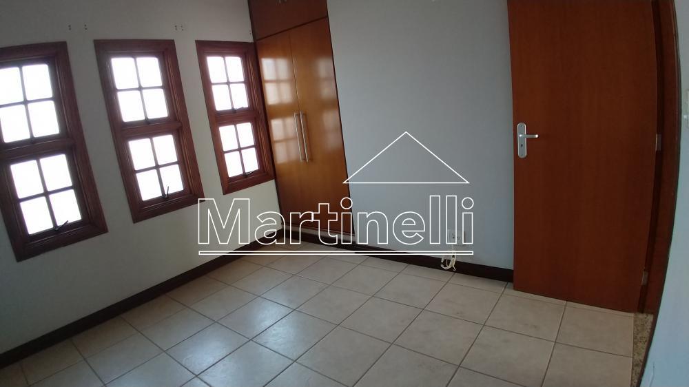 Alugar Casa / Padrão em Ribeirão Preto apenas R$ 7.500,00 - Foto 23