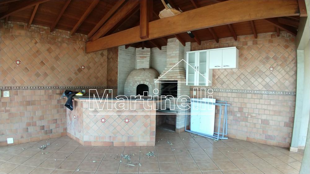 Alugar Casa / Padrão em Ribeirão Preto apenas R$ 7.500,00 - Foto 24