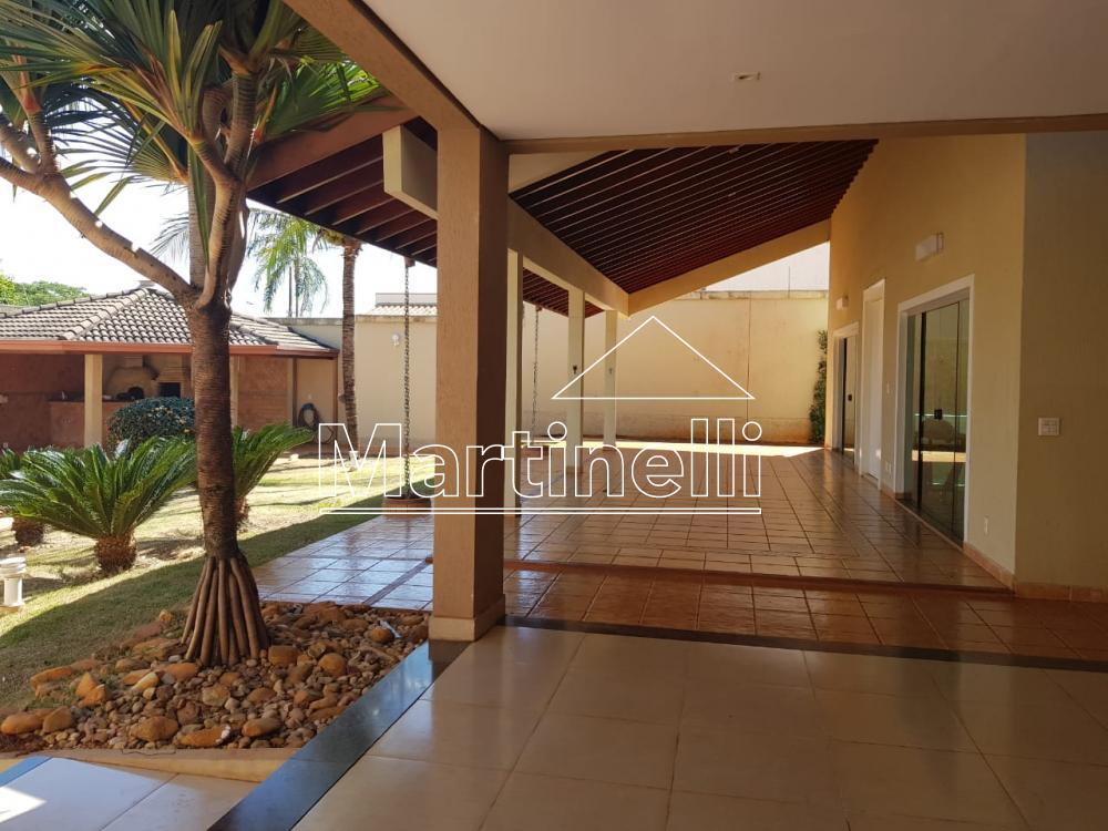 Alugar Casa / Padrão em Ribeirão Preto apenas R$ 7.500,00 - Foto 25