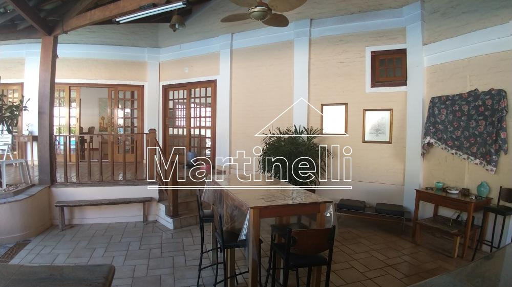 Alugar Casa / Condomínio em Bonfim Paulista apenas R$ 10.000,00 - Foto 3