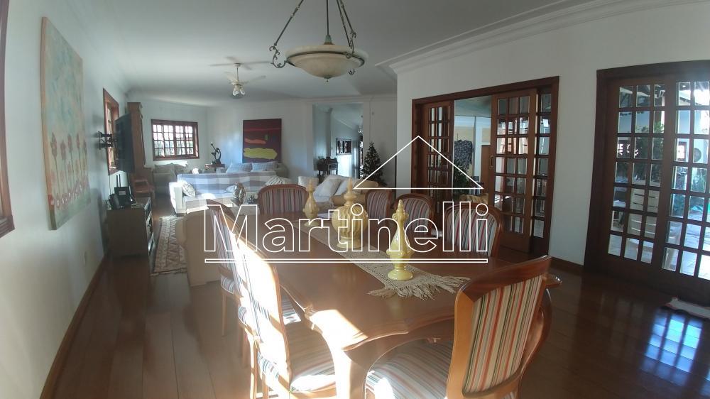 Alugar Casa / Condomínio em Bonfim Paulista apenas R$ 10.000,00 - Foto 4