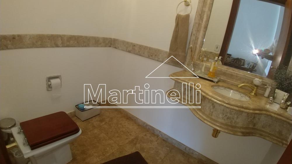 Alugar Casa / Condomínio em Bonfim Paulista apenas R$ 10.000,00 - Foto 6