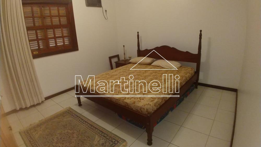 Alugar Casa / Condomínio em Bonfim Paulista apenas R$ 10.000,00 - Foto 12